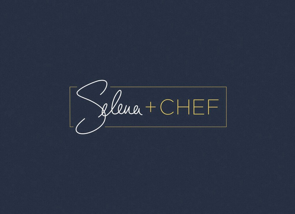 Selena + Chef S02