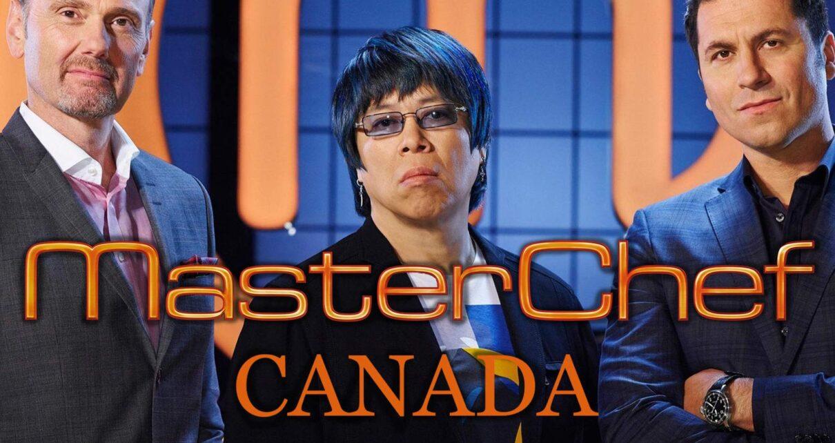 Master Chef Canada Season 7