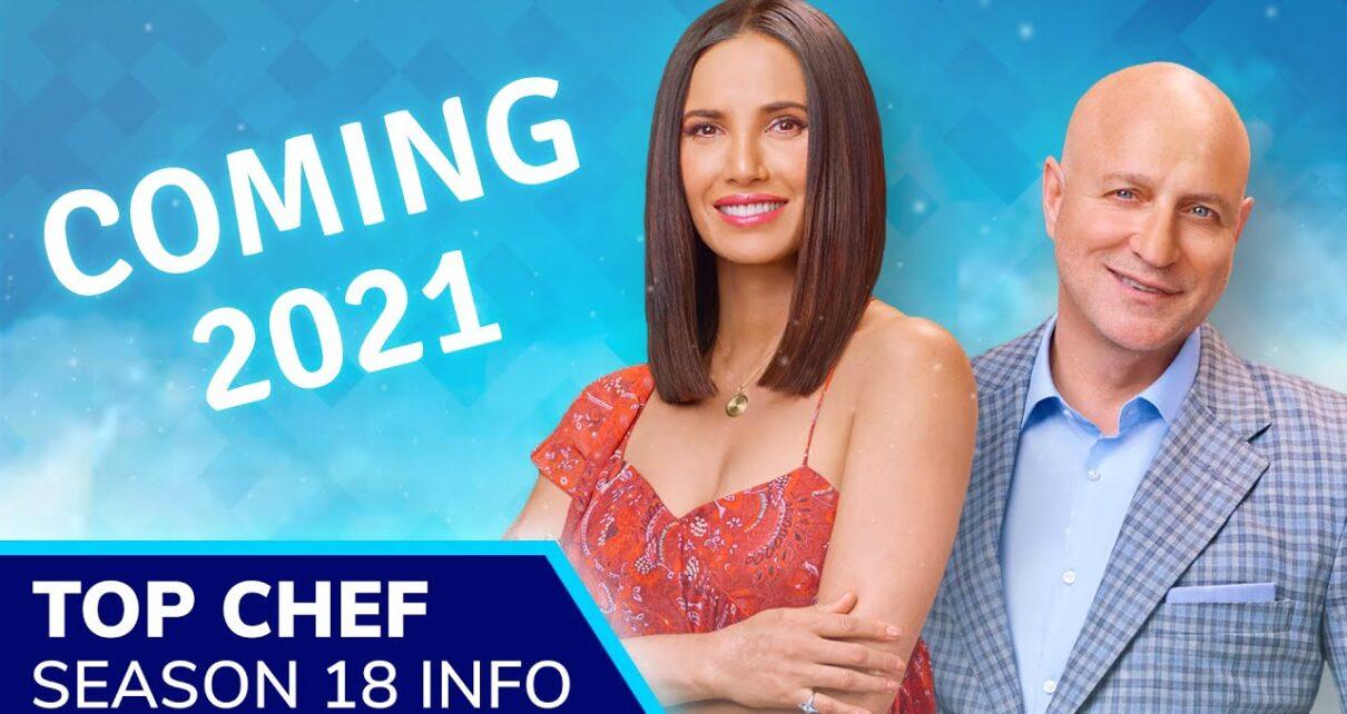 top chef season 18 all episodes