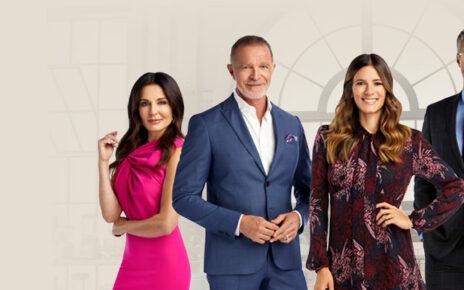 Top Chef Canada Season 9
